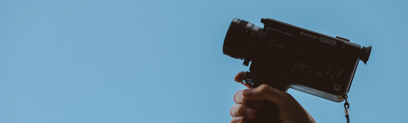 Sponsored Video Content Marketing