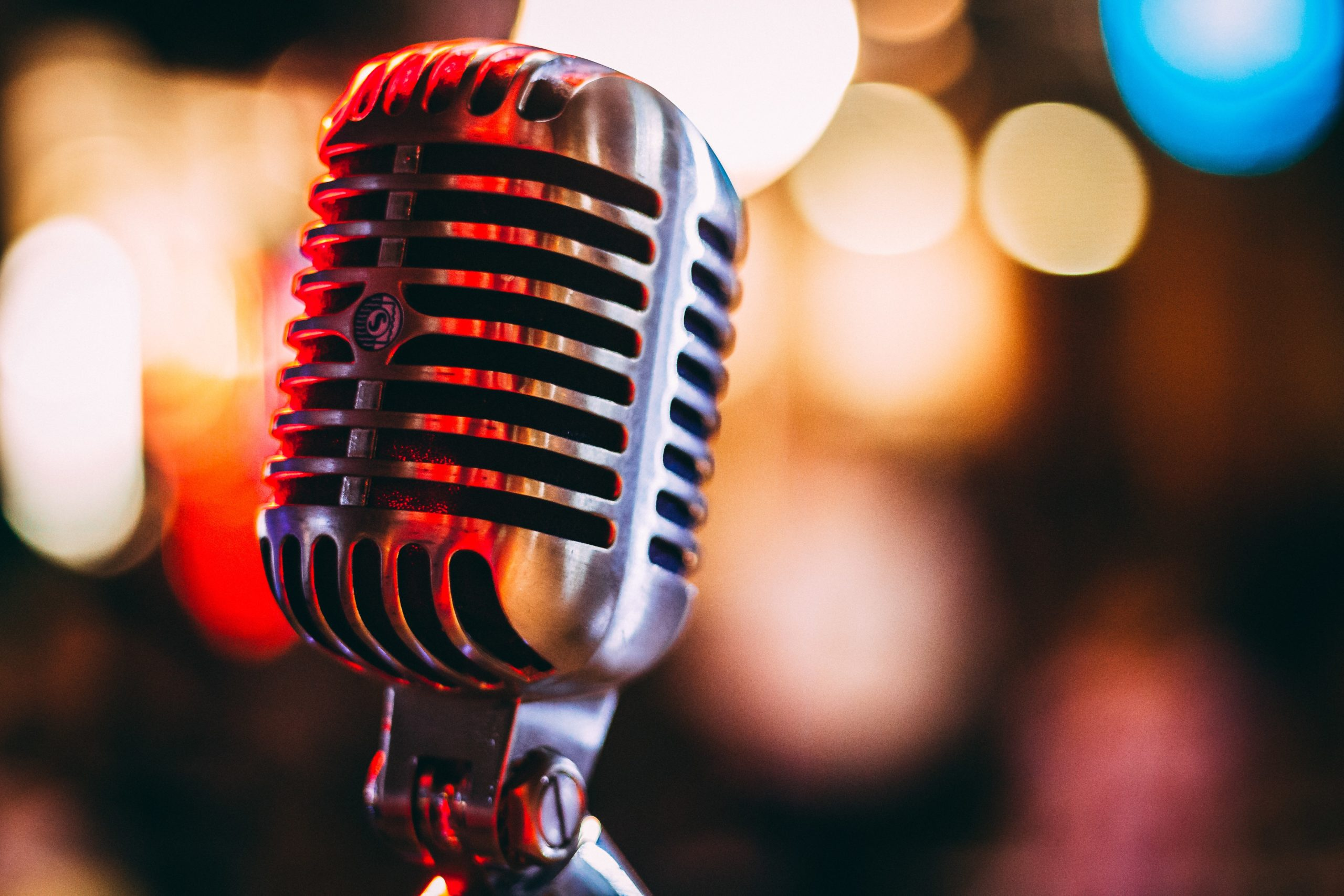 Audio SEO for Podcasts